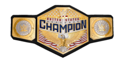 United States Title 2
